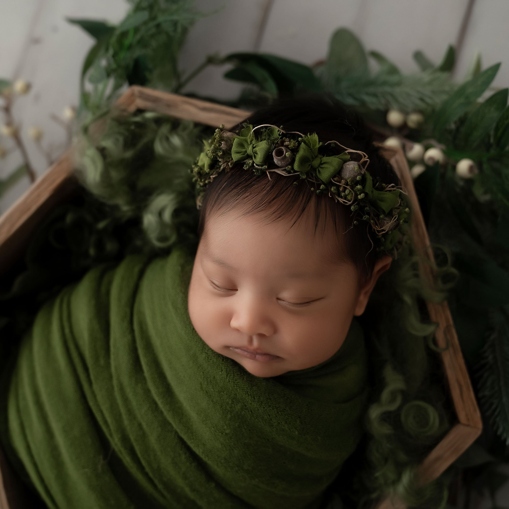 helloBABY™-Photography-BABY-AMAYA-029-copy