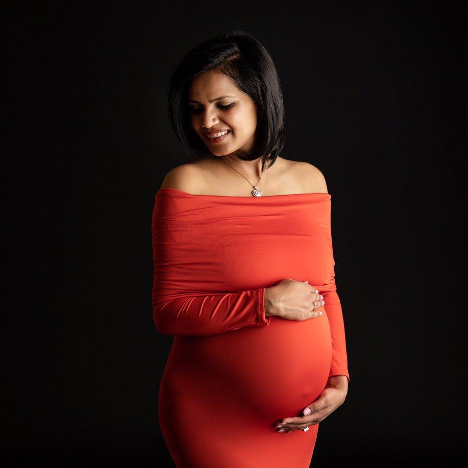newborn-photoraphy-sydney-and-maternity-photography-sydney